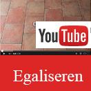 Youtube Egaliseren plavuizen