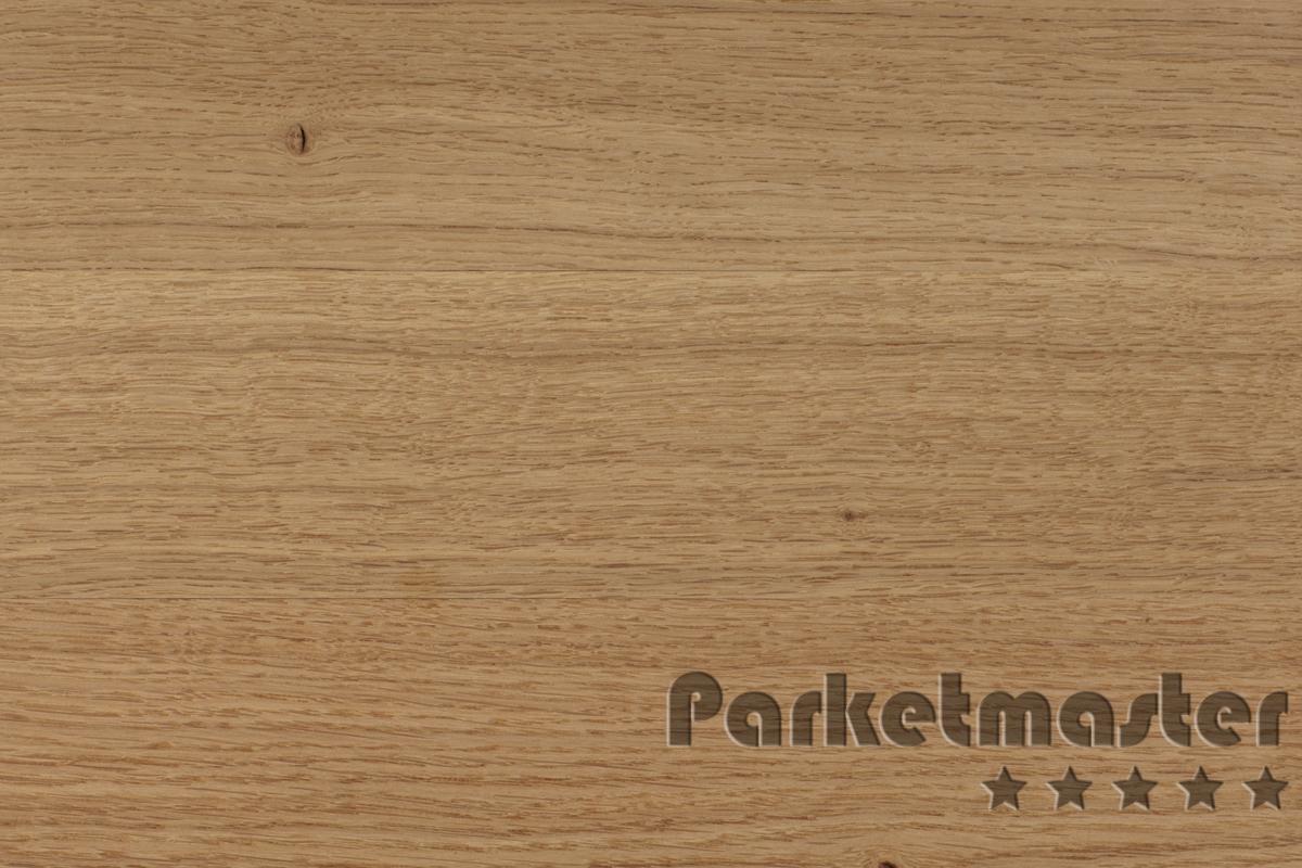 Parket Visgraat Prijs : Parketmaster visgraat q q parket mm dik cm