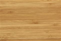 Moso bamboo parketmaster visgraat q bamboe vloeren